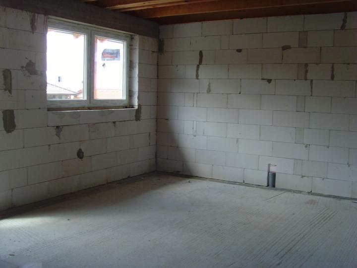 Náš bungalov Archikom1 - Obrázok č. 94