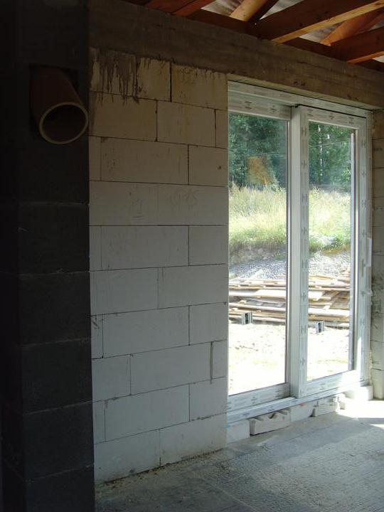 Náš bungalov Archikom1 - Obrázok č. 95