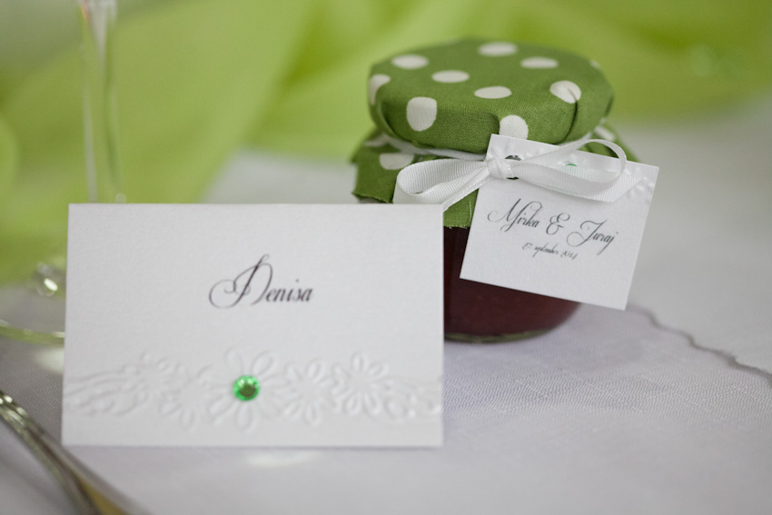 naše darčeky pre hostí - Obrázok č. 1