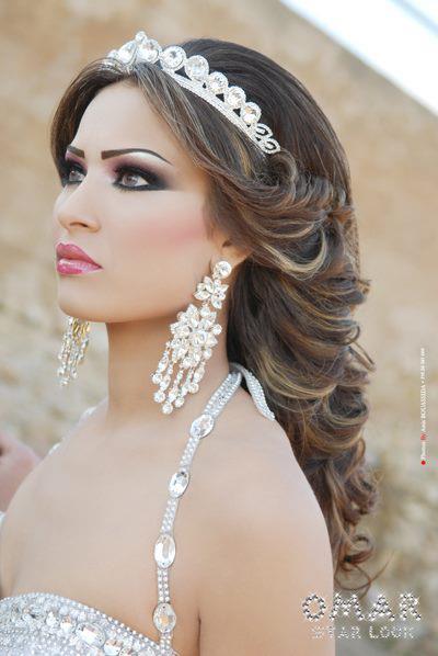Make-up - Obrázok č. 78