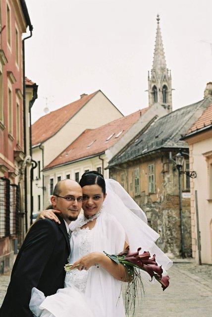Katka Čulenová{{_AND_}}Mirko Polák - drz ma pevne