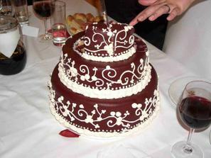 mnam torticka