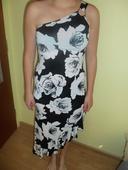 univerzálne šaty, prispôsobia sa, 37