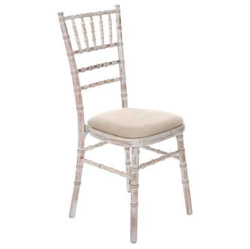 Stoličky Chiavari biele aj... - Obrázok č. 1