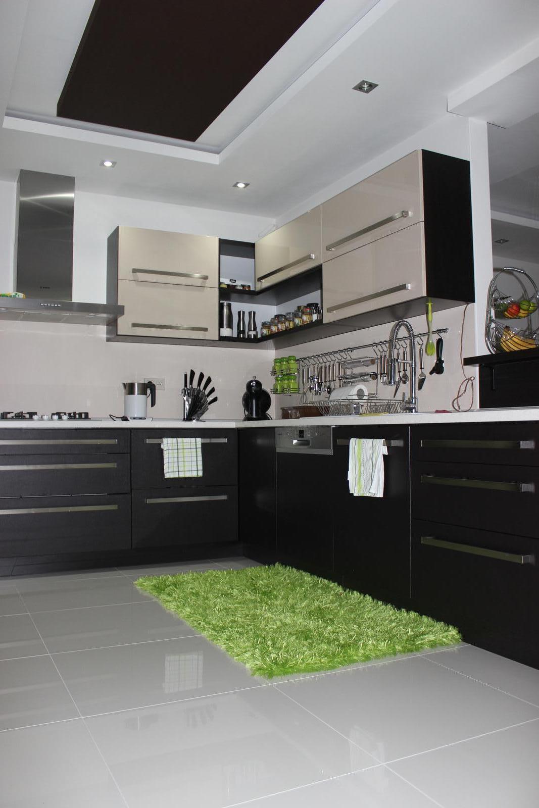 Naša kuchyňa :) - Obrázok č. 4