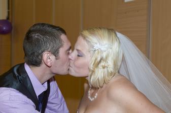 ♥novomanželé♥