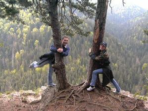 My - Adrik a Zdenka