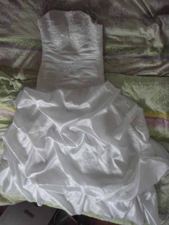D & A :) - AAAAAAAAAAAAAA to sú mojeeeeeee :)) oblečené vyzerajú krajšie :
