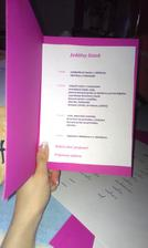 menu karticky hotove :)