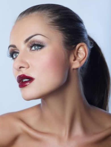Saty, make-up a tak.... :-) - Obrázok č. 24