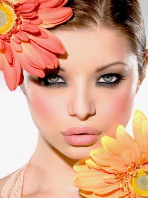 Saty, make-up a tak.... :-) - Obrázok č. 38
