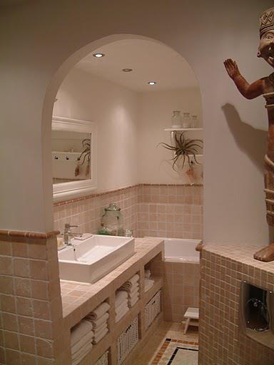 Kúpelnove inšpirácie:) - Obrázok č. 74