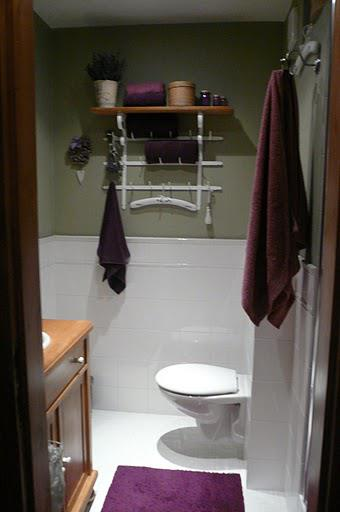 Kúpelnove inšpirácie:) - Obrázok č. 16