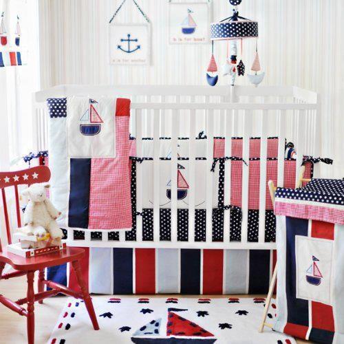 Detské izby inšpirácie :) - Obrázok č. 19