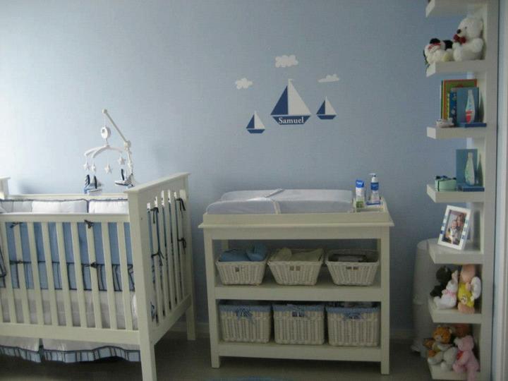 Detské izby inšpirácie :) - Obrázok č. 17