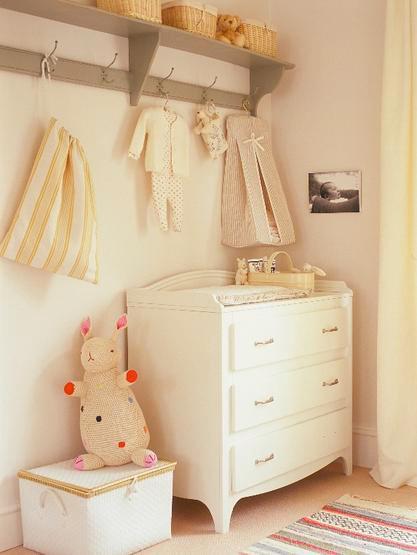 Detské izby inšpirácie :) - Obrázok č. 7