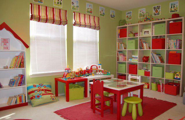 Detské izby inšpirácie :) - Obrázok č. 26