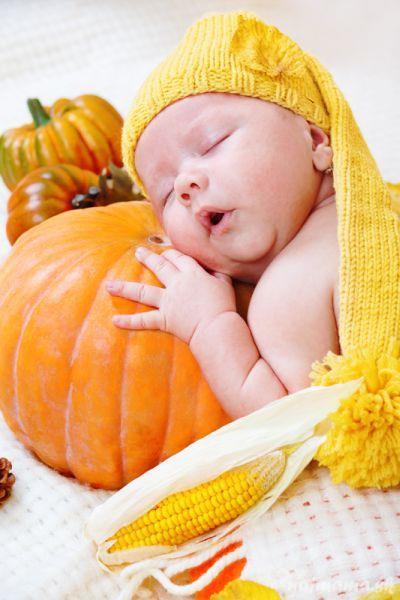Aj jeseň má svoje čaro -inšpirácie :) - Obrázok č. 54