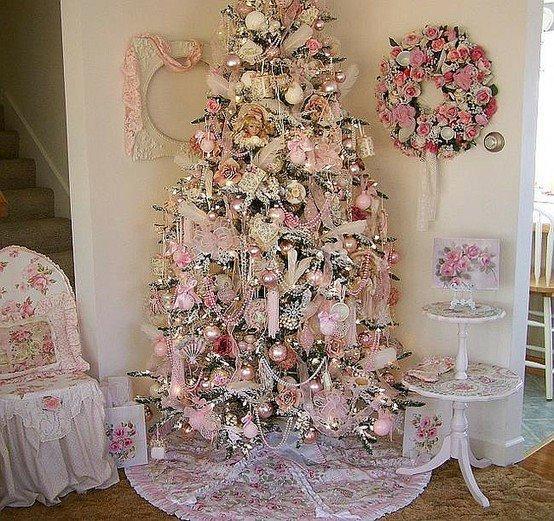 Vianočný stromček inšpirácie :) - Obrázok č. 2