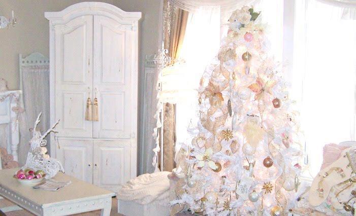 Vianočný stromček inšpirácie :) - Obrázok č. 5