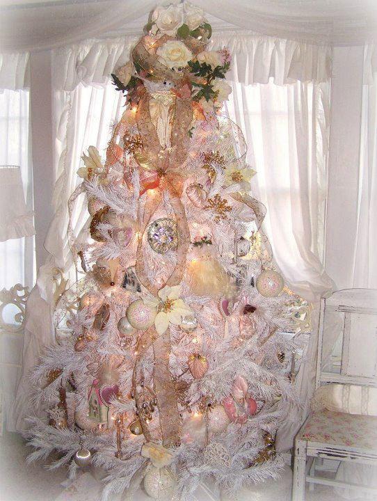 Vianočný stromček inšpirácie :) - Obrázok č. 3