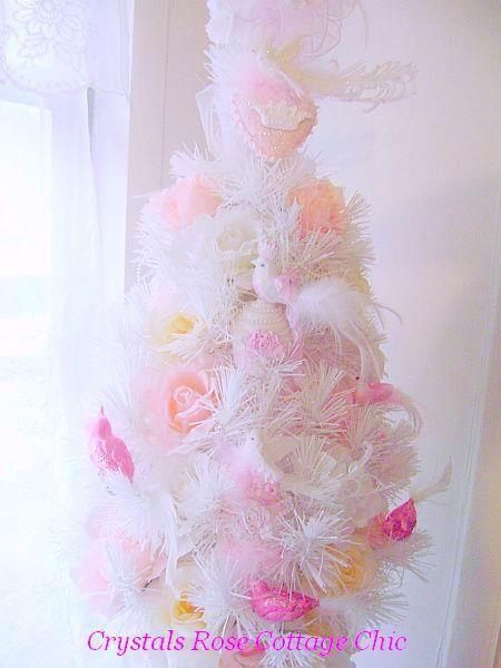 Vianočný stromček inšpirácie :) - Obrázok č. 36