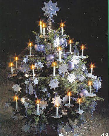 Vianočný stromček inšpirácie :) - Obrázok č. 102