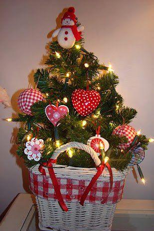 Vianočný stromček inšpirácie :) - Obrázok č. 91