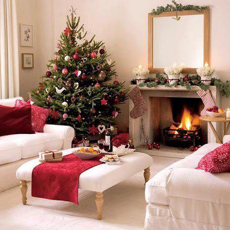 Vianočný stromček inšpirácie :) - Obrázok č. 81