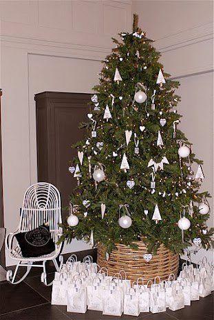 Vianočný stromček inšpirácie :) - Obrázok č. 57