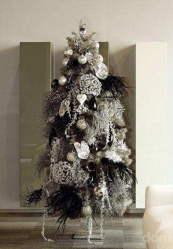Vianočný stromček inšpirácie :) - Obrázok č. 99