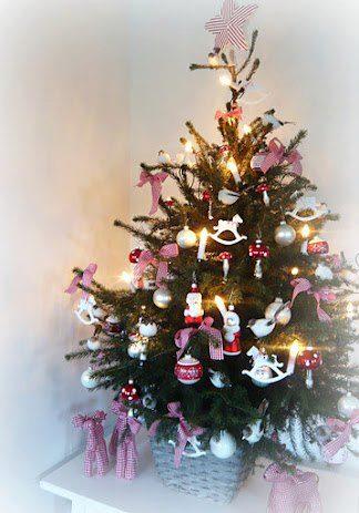 Vianočný stromček inšpirácie :) - Obrázok č. 88
