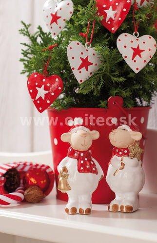 Vianočný stromček inšpirácie :) - Obrázok č. 97
