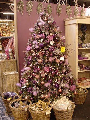 Vianočný stromček inšpirácie :) - Obrázok č. 40
