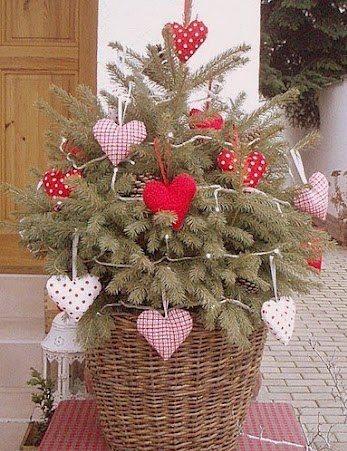 Vianočný stromček inšpirácie :) - Obrázok č. 89