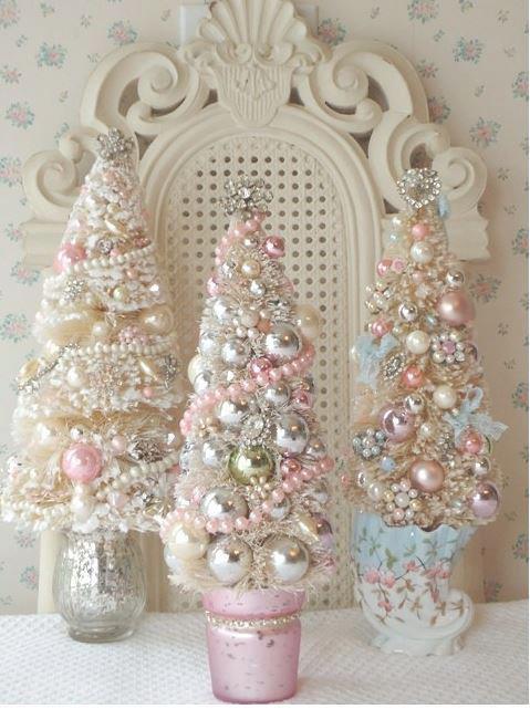 Vianočný stromček inšpirácie :) - Obrázok č. 12