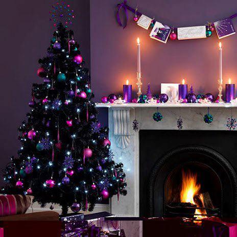 Vianočný stromček inšpirácie :) - Obrázok č. 78