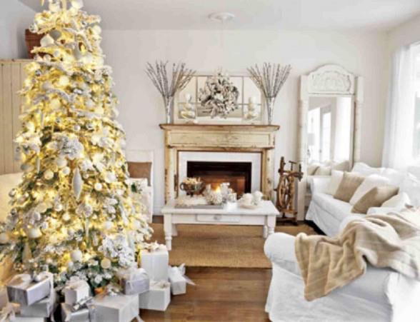Vianočný stromček inšpirácie :) - Obrázok č. 47