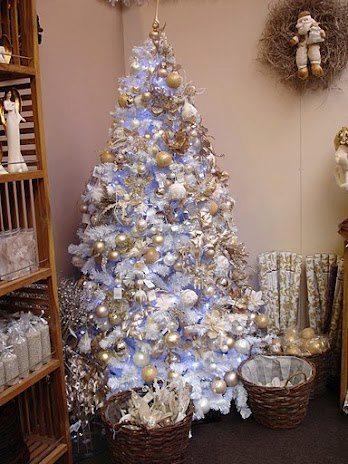 Vianočný stromček inšpirácie :) - Obrázok č. 6