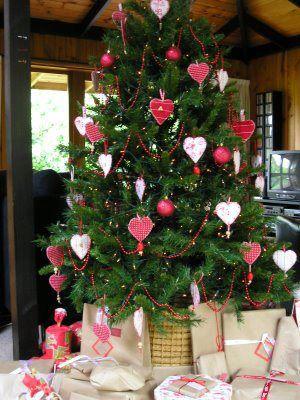 Vianočný stromček inšpirácie :) - Obrázok č. 86