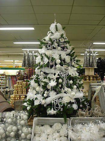 Vianočný stromček inšpirácie :) - Obrázok č. 43
