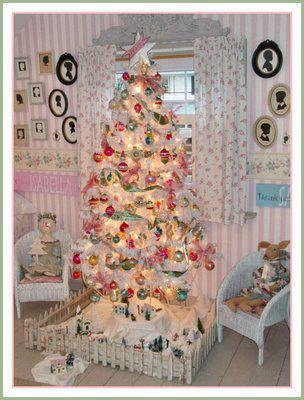 Vianočný stromček inšpirácie :) - Obrázok č. 4