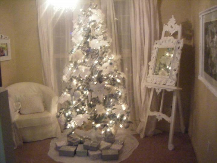 Vianočný stromček inšpirácie :) - Obrázok č. 11