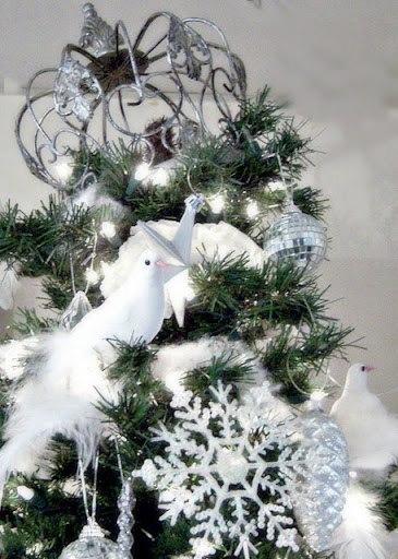 Vianočný stromček inšpirácie :) - Obrázok č. 49
