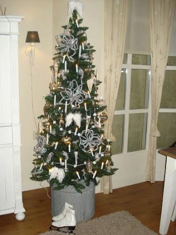 Vianočný stromček inšpirácie :) - Obrázok č. 67