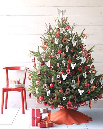 Vianočný stromček inšpirácie :) - Obrázok č. 85