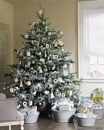 Vianočný stromček inšpirácie :) - Obrázok č. 32