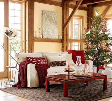 Vianočný stromček inšpirácie :) - Obrázok č. 77