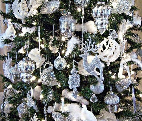 Vianočný stromček inšpirácie :) - Obrázok č. 51