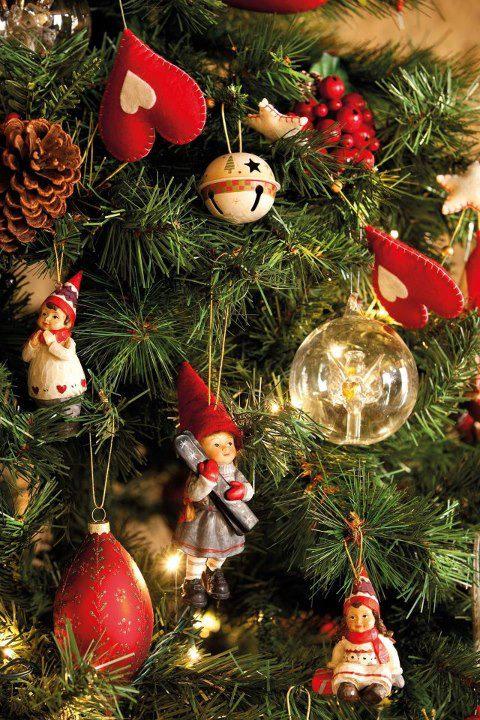 Vianočný stromček inšpirácie :) - Obrázok č. 100